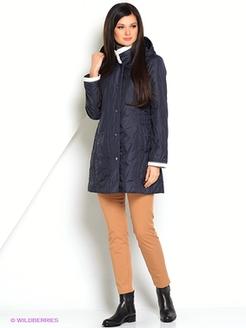 Магазин финской одежды