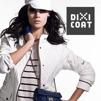 Финская одежда дикси коат официальный сайт